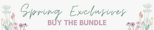 buy the bundle